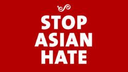 Stop-Asian-Hate_Pratt-logo-16x9