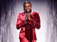 el-representante-de-suecia-en-eurovision-denuncia-insultos-racistas-no-es-necesario