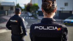 policia-nacional-EP