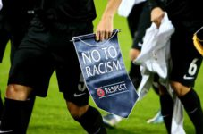 violencia-racismo-deporte-uefa